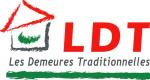 Logo agence L.D.T SAINTE GENEVIEVE DES BOIS