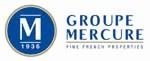 logo MERCURE BORDEAUX - AQUITAINE