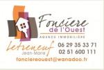 logo Fonciere de l ouest