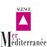 Mer mediterranee