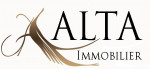 ALTA IMMOBILIER