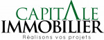 Capitale immobilier
