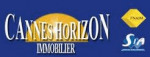 AGENCE CANNES HORIZON