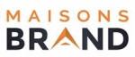 Logo agence IMMO REECHT