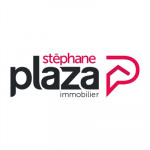 Stephane plaza immobilier lille liberte
