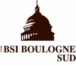 logo Bsi boulogne sud