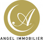 ANGEL IMMOBILIER