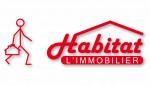 Habitat l'immobilier