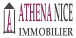 ATHENA NICE IMMOBILIER