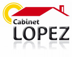 Cabinet lopez