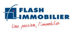 AGENCE FLASH IMMOBILIER
