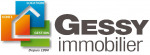GESSY IMMOBILIER