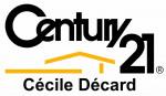 Century 21 cécile décard