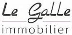 logo AGENCE J-M LE GALLE