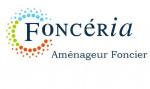 Logo agence FONCERIA