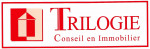 Trilogie immobiliere