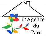 logo Agence du parc immobilier
