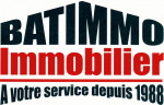 Batimmo immobilier