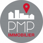 Pmp immobilier