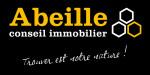 ABEILLE CONSEIL IMMOBILIER