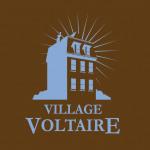Village voltaire