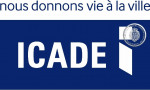 Icade property management