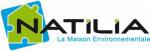 Logo agence Natilia Grand Lyon