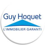 Guy hoquet nicephore immo