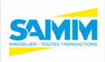 Samm  ballancourt