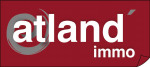 Atland immobilier