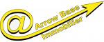 logo Arrow base immobilier