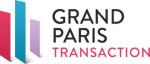 GRAND PARIS IMMOBILIER