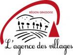Agence des villages