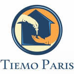 Tiemo paris