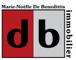 Db immobilier