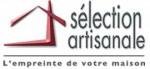 Logo agence SELECTION ARTISANALE