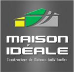 Logo agence MAISON IDEALE 38