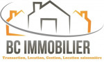Agence bc immobilier