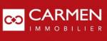 Carmen gestion
