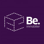 Agence be immobilier