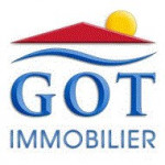 Got immobilier - saint laurent de la salanque