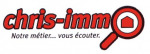 Chris immobilier