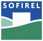 Logo agence SOFIREL