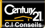 Century 21 c.i conseils