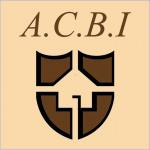 Agence christine boyer immobilier