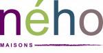 Logo agence NEHO