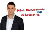 I@d france / kévin baron