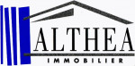 ALTHEA IMMOBILIER