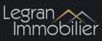Legran immobilier (sarl)