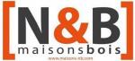 Logo agence NATURE & BOIS